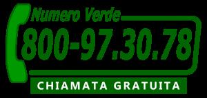 logo_800973078